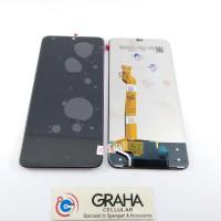 LCD OPPO F9 FULLSET TOUCHSCREEN ORIGINAL