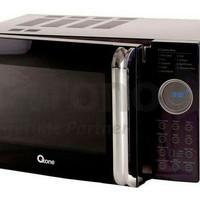 Oxone OX78TS – Digital Microwave 23 Liter 500 Watt
