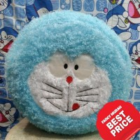 (BEST PRICE) Sofa Balon Kursi Tiup Bulu Hello Kitty Keroppi Doraemon