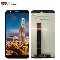 Lcd Asus Zenfone Max M1 ZB555KL ZB 555 KL Fullset Touchscreen