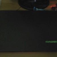 Laptop Lenovo Ideapad s510p Core i5 Haswell RAM 4GB