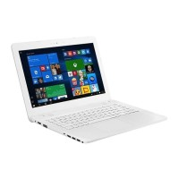 ASUS Notebook Vivobook Max X441NA White Pearl 14inch