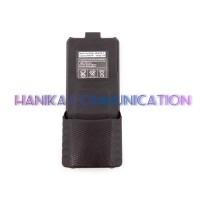 Baterai HT UV-5R 3800mAh Kapasitas Besar Baofeng Verxion 5R UV5R UV5