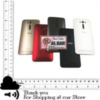 Back Door Asus Zenfone 2 Laser ZE550KL Z00LDD Tutup Belakang Baterai