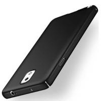 Hard Case Baby Skin Samsung Galaxy Note 3 /Soft/Babyskin
