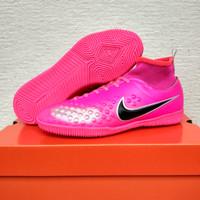 Sepatu futsal / putsal footsal Anak / Junior Nike Size: 34-38 terlari