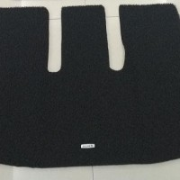 Karpet Comfort Deluxe Khusus Bagasi All New Innova