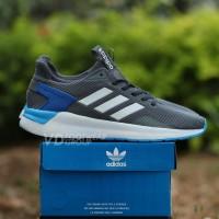 Adidas Climacool Grade Ori Vietnam Sepatu Olahraga Running Sneakers