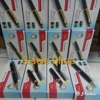 Spy Pen Camera Full High Definition 1080p / Spy Pen Full Hd Camcorder