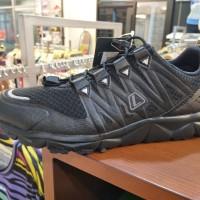 Sepatu league kumo 1.5 M cowo running shoes pria promo murah terbatas