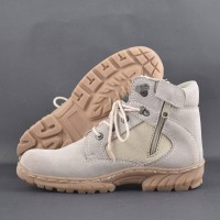 SEPATU AZCOST TACTICAL RESLETING SAFETY BOOTS BIG SIZE 44 45 46 47 48