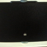 Bluetooth speaker King one A8 Fashion great sound quality