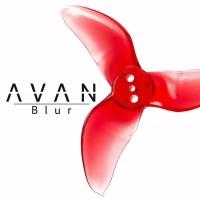 Emax Avan Blur 2inch Propeller for 11xx Brushless Motor