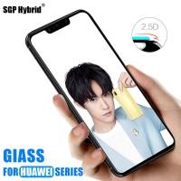 Nova3i 3 i Full Cover 9H Tempered For Huawei honor play note 10 Glass