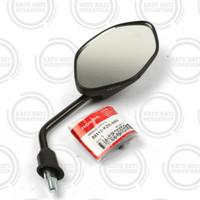 (Vario 125 eSP / 150 eSP) Honda ORI Kaca Spion / Side Mirror