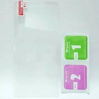 Anti gores Tempered Glass Xiaomi Redmi 4x S2 dll Stock Baca Deskripsi