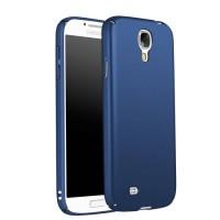 Hard Case Baby Skin Samsung Galaxy S4 /Soft/Babyskin