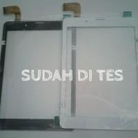 Touchscreen eveecoss at8b hitam