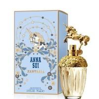 Original Parfum Anna Sui Fantasia 75ml Edt
