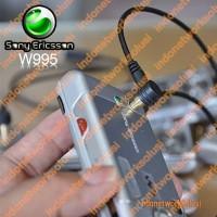PENGUAT SINYAL ANTENA HP HANDPHONE SONY ERICSSON w995i W995 OMNI 5dBi