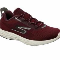 Skechers Go Run 5 Running Shoes Original