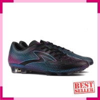 Sepatu Bola Specs Swervo Thunderbolt FG Ultraviolet Original Termurah