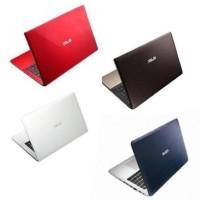 Hot Sale Asus A456Ur Core I5-7200/4Gb/1Tb/Vga 2Gb Gt930Mx/14/Win10