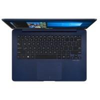 Hot Sale Asus Zenbook Ux430Un-Gv003T/I7-8550/16Gb/Win 10 - Glossy Blue