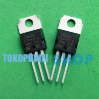 MJE13005 MJE13005A 13005A NPN POWER Transistor 4A 400V TO-220 AK39