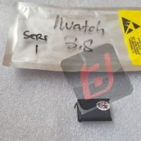 Baterai batere battery Apple watch iwatch 38mm series 1