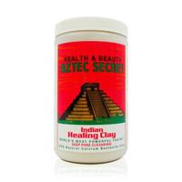 Aztec Indian Healing Clay 908 gram Grosir Only