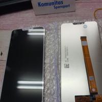 LCD TOUCHSCREEN OPPO A3S ORI