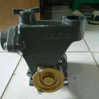 mesin pompa air Sanyo PW 137C pw137c mesin air