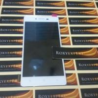LCD OPPO R7LITE LCD OPPO R7 LITE NOTE FULLSET TOUCHSCREEN