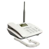 TELEPON RUMAH GSM HUAHWEI F316