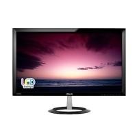 ASUS VX238H Gaming Monitor - 23 FHD 1920x1080 1ms Low B Murah