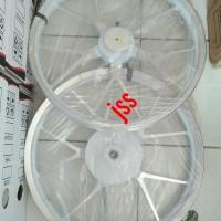 velg racing mio seporty ring 17.