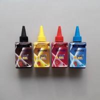 Tinta printer Alfa ink Art paper Alfaink 100ml original anti luntur