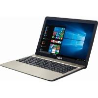 ASUS X540NA/N3350/4GB/500GB/WIN10