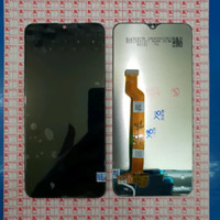 LCD TOUCHSCREEN OPPO F9 ORIGINAL