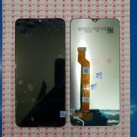 LCD + TOUCHSCREEN OPPO F9 ORIGINAL