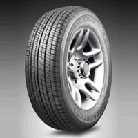 Ban Mobil Crv Captiva 225/65 R17 Bridgestone Dueler D 470