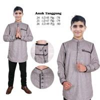 Kemeja muslim pria/ gamis pakistan | baju koko | baju india fz11