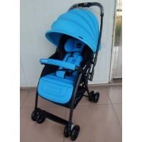 Stroller Baby Elle Citilite 2/ Stroler BabyElle/Kereta Dorong Bayi