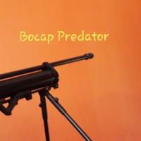 Bocap predator murah