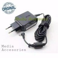Adaptor Charger Laptop Notebook ASUS Eee PC Series 19V-1.58A Original