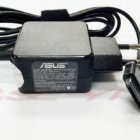 Adaptor Asus EEE PAD TRANSFORMER TF101 TF300 201 SL101 15V-1.2AS7NEW