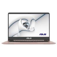 ASUS ZENBOOK UX410UF - i7 8550U/ 8GB/ 128GB SSD/ 1TB/ MX130 2GB/ WIN10