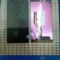 LCD TOUCHSCREEN LENOVO VIBE X2 ORIGINAL