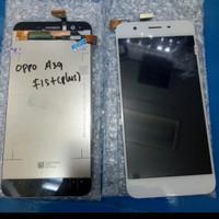 LCD TOUCHSCREEN OPPO F1S PLUS A39 ORIGINAL